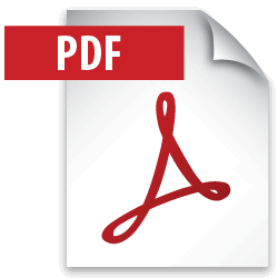 Generate a PDF from ACYMailing