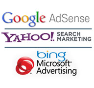 Google-Yahoo-Bing-advertising