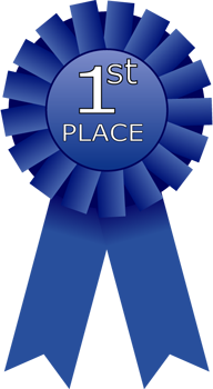 joomla firstplace